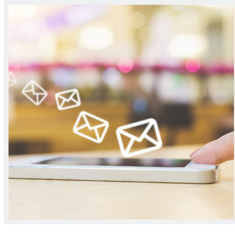 Why Email Campaigns Trumps Social Media