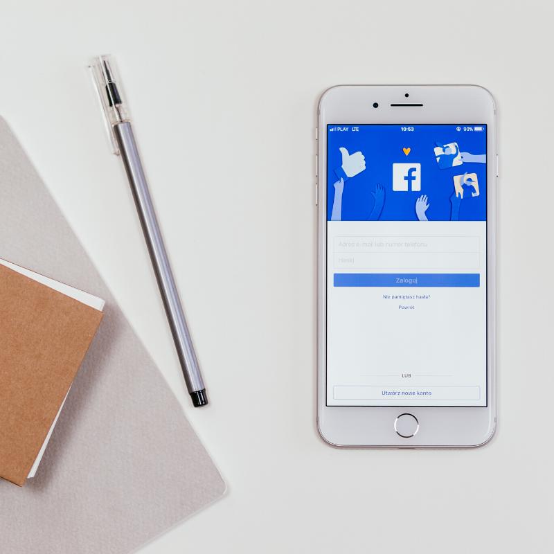 Social Audit: Facebook