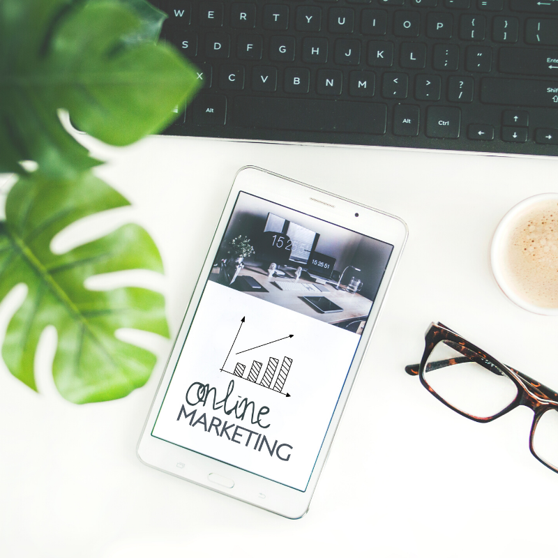 7 WAYS TO MARKET YOUR BUSINESS ON A SHOESTRING