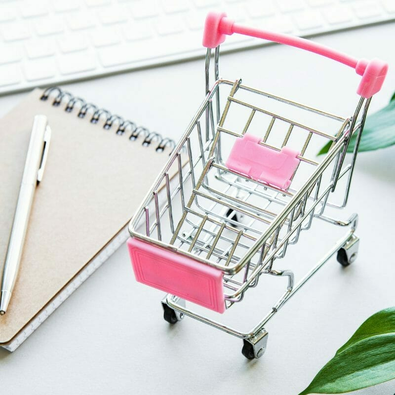 Is a Facebook Shop right for your business?