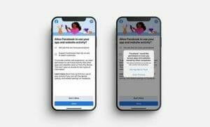 apple phone iso updates